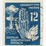 frieden218
